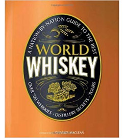 World Whisky - Charles Maclean