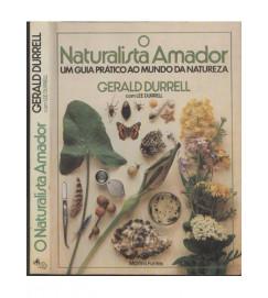 Guia del Naturalista - Gerald Durrell