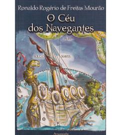 O Céu dos Navegantes