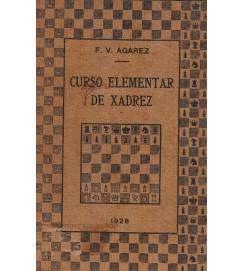 Curso Elementar de Xadrez