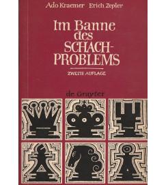 Im Banne des Schach-Problems