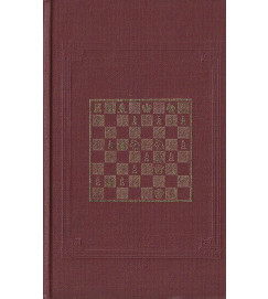 The Chess-Players Handbook