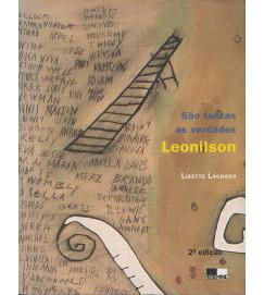 Leonilson - São tantas as verdades