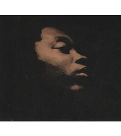 Travessia - Milton Nascimento ( lacrado )