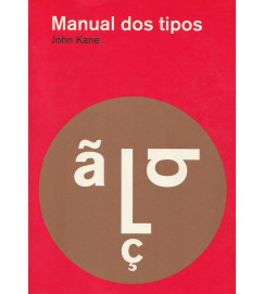 Manual dos Tipos