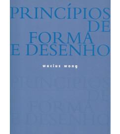Princípios de Forma e Desenho
