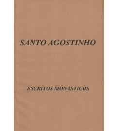 Escritos Monásticos de Santo Agostinho