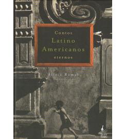Contos Latino Americanos Eternos