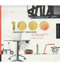 1000 Products Designs