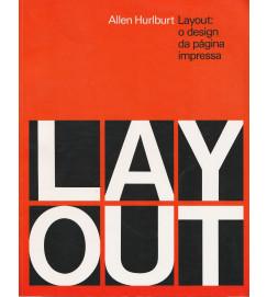Layout: o design da página impressa