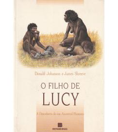 O Filho de Lucy