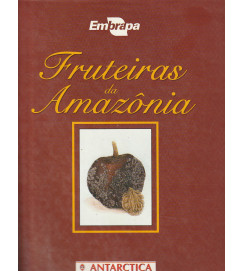 Fruteiras da Amazônia