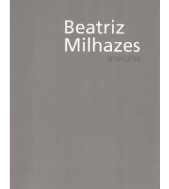 Beatriz Milhazes - Gravuras