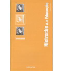 Nietzsche e a Educação