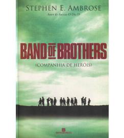 Band of Brother ( Companhia de Heróis )