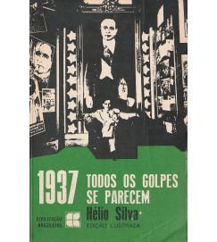 1937 : Todos os golpes se parecem