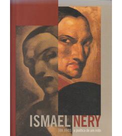 Ismael Nery 100 Anos a poética de um mito