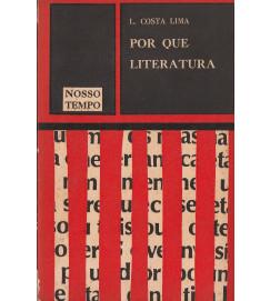 Por Que Literatura
