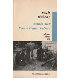 Essais sur l'amérique latine