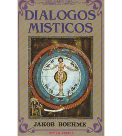 Dialogos Misticos