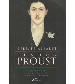 Senhor Proust