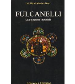 Fulcanelli : una biografia imposible