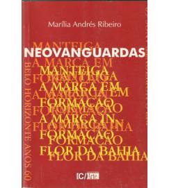 Neovanguardas Belo Horizonte Anos 60