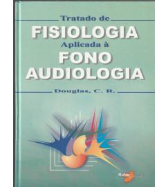 Tratamento de Fisiologia Aplicada á Fonoaudiologia
