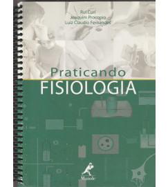 Praticando Fisiologia