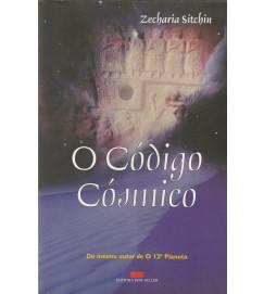 O Código Cósmico