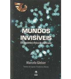 Mundos Invisíveis