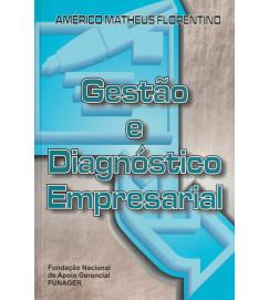 Gestão e Diagnóstico Empresarial