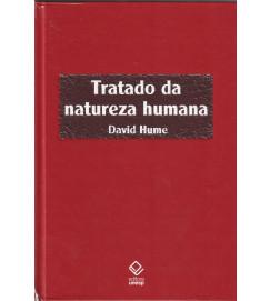 Tratado da Natureza Humana