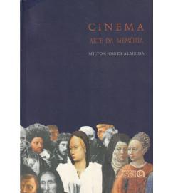 Cinema Arte da Memória