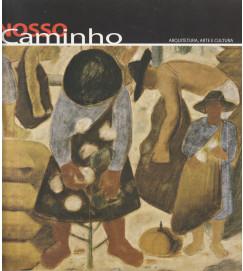 Nosso Caminho Bilingue Inglês Português Volume 1 N 12 2012