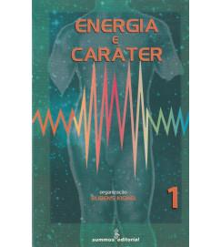 Energia e Caráter 1
