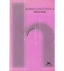 Norma Linguistica