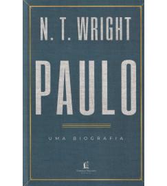 Paulo uma Biografia