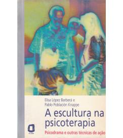 A Escultura na Psicoterapia