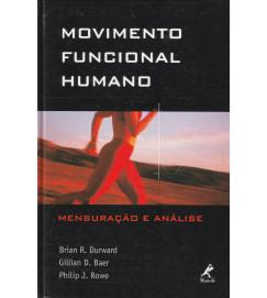 Movimento Funcional Humano