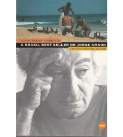 O Brasil Best Seller de Jorge Amado Literatura e Identidade Nacional