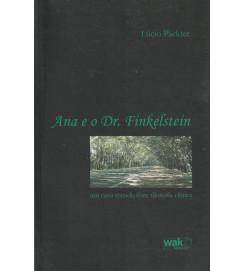 Ana e o Dr Finkelstein