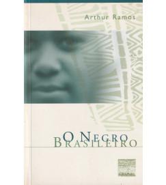 O Negro Brasileiro