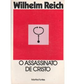 O Assassinato de Cristo