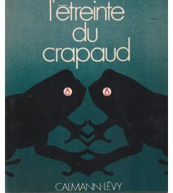 Letreinte Du Crapaud