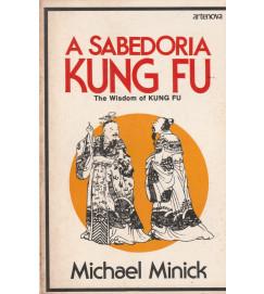 A Sabedoria Kung Fu