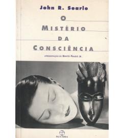 O Mistério da Consciencia