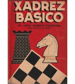Xadrez Básico 2 Volumes