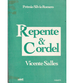 Repente & Cordel