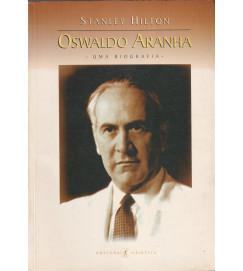 Oswaldo Aranha uma Biografia